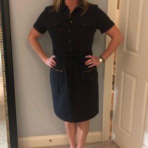 Dresses & Skirts - Business Dress